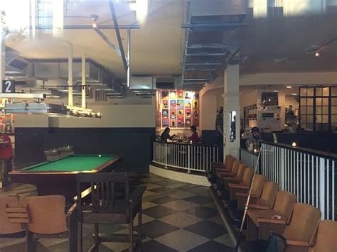 rooms to go richmond virginia greenleaf s pool room richmond va updated 2018 top tips before you go with photos
