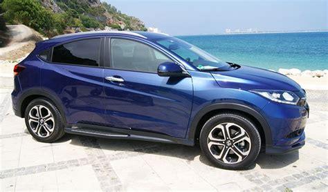 List Sing Honda Hr V the 22 best images about honda hrv on cars