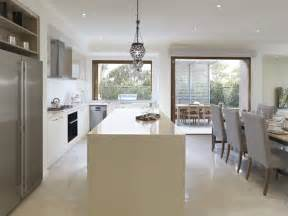 open plan kitchen dining and lounge open kitchen and open kitchen living room layouts best small open plan