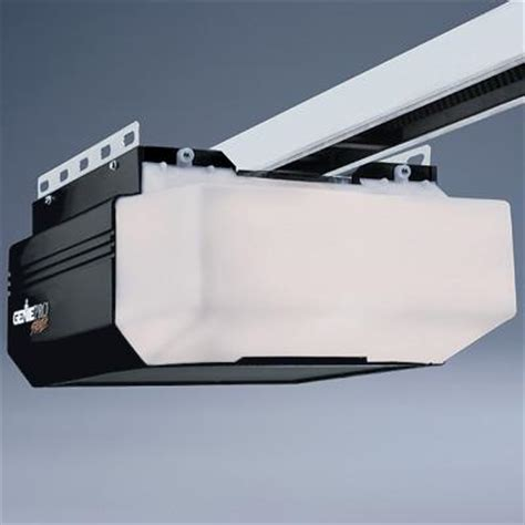 Garage Door Opener Problems by Genie Garage Door Opener Troubleshootinggarage Door Opener