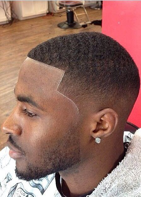 20 haircuts for black men