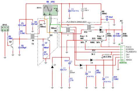 transistor d5024 reemplazo reemplazo transistor horizontal d5032 28 images transistor de salida horizontal 28 images