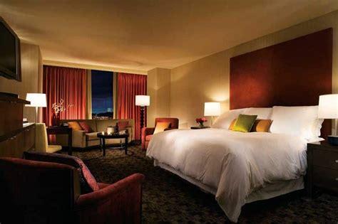 chambre hotel las vegas the palms casino resort las vegas hotels com