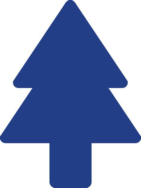 tree symbol trending tumblr
