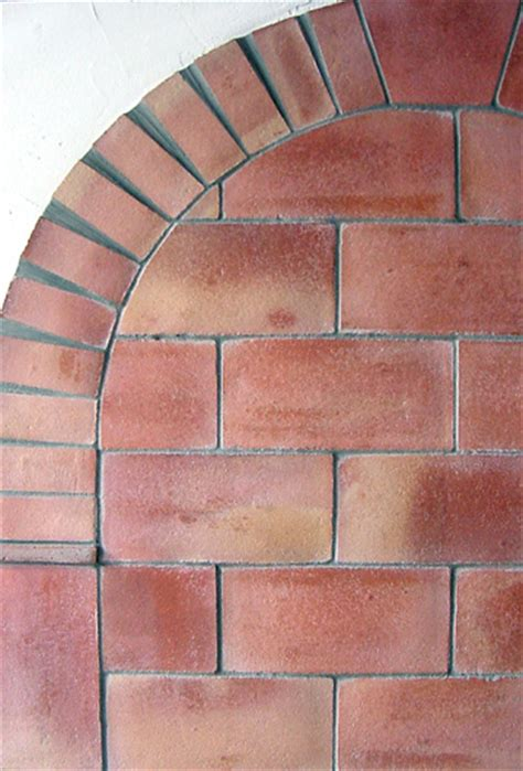 Brick Flooring For Sale by Pak Clay Tiles Industry Lahore Antique Terracotta Brick