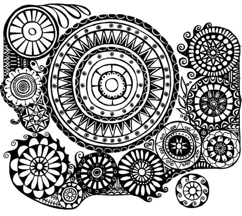tribal pattern synonym image gallery tribal doodles