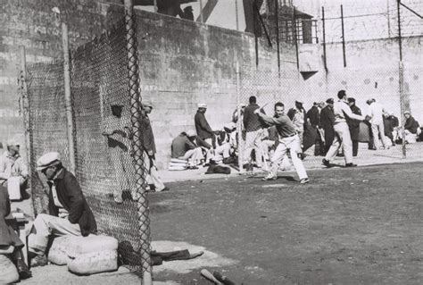 panoramio photo of alcatraz inmates