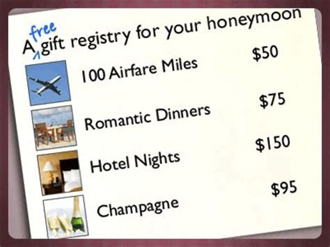 17 Best ideas about Honeymoon Gifts on Pinterest