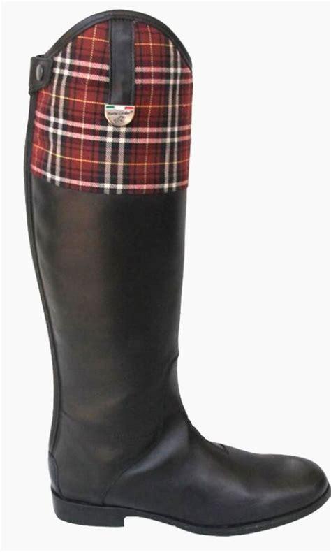 scottish boots image gallery scottish boots