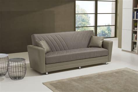 divani e divani brio prezzo divani e divani brio prezzo emejing divani e divani