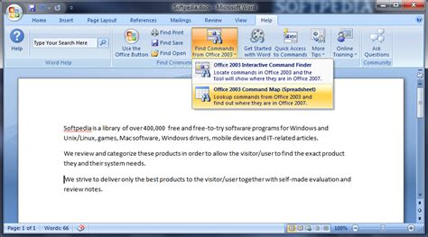 download updates for microsoft office excel 2007 help from ms excel 2003 free download freeware ggetil