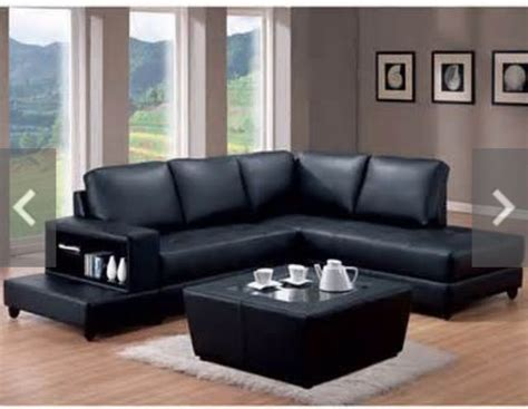 Black Sofa Grey Walls by Grey Walls Black 1 House Black