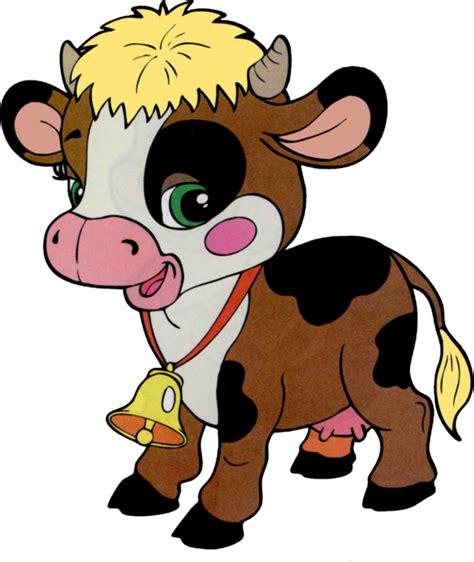 imagenes de amor animadas de vacas cosas para photoscape im 193 genes para photoscape photoshop
