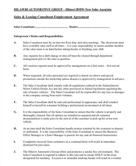 Film Production Contract Template