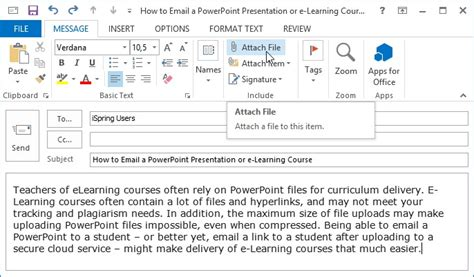 compress pdf ke ppt powerpoint 2013 formatting pictures page 3 fileminimizer