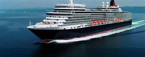 queen elizabeth ii ship queen elizabeth luxury cruise ship explore with cunard