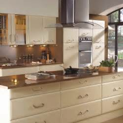 White Cottage Gardens - fitted kitchens by canterbury kitchens kent fitted kitchens