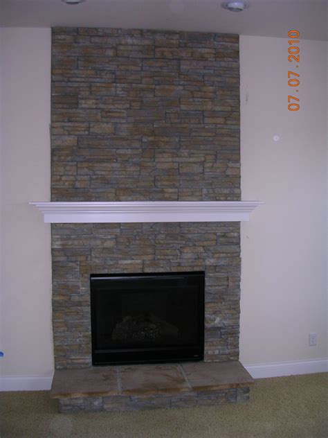 Badgerland Fireplace by Fireplace Installation Mukwonago Fireplace Services