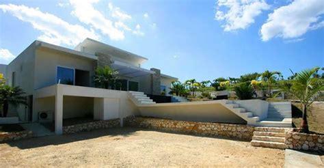 Cabarete Houses New Homes For Sale In Cabarete Dominican Republic 7th