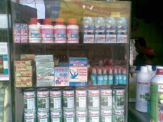Pupuk Npk Mutiara Untuk Sawi usaha tani mandiri menjual macam macam kebutuhan
