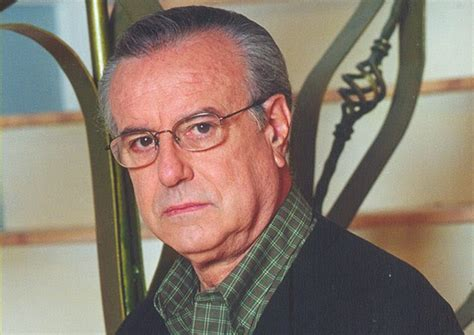 actor humberto garcia fotos diverso magazine jos 233 bardina