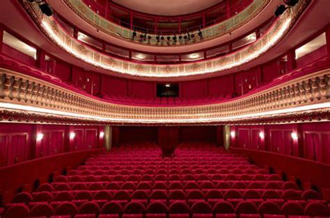Theatre Baignoire by Th 233 226 Tre H 233 Bertot 224 Programmation Et R 233 Servation
