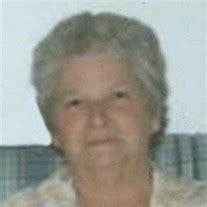 mrs janet murchison obituary visitation funeral