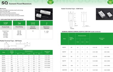 melf resistor sizes 28 images smt surface mount technology footprint references openxc 博客园