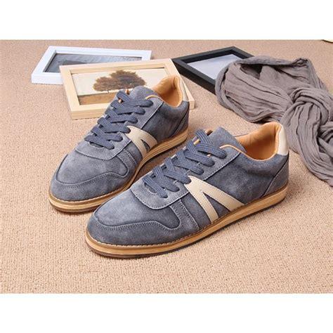 school sneakers retro low top sneakers for with school side stripe