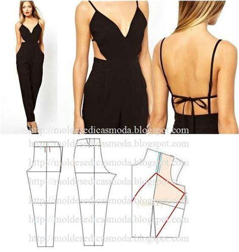 pinterest jumpsuit pattern 49 best images about jumpsuit patterns on pinterest