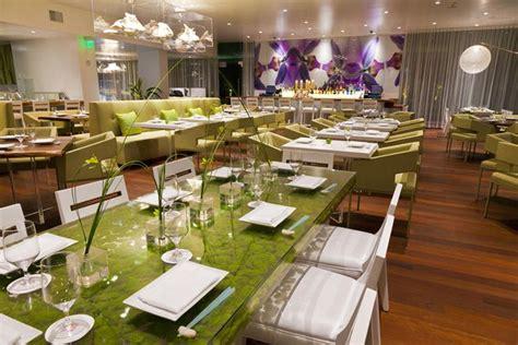 interior designer honolulu morimoto waikiki restaurant by schoos design honolulu hawaii hotels and restaurants