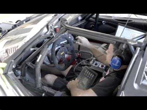 Shift 2 Auto Tuning by Drs Ecu Tuning Flat Shift And Auto Blip On Lotus Exige S