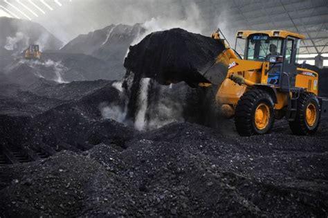 Dari Batu Menjadi Bara sektor batu bara harapkan kebijakan penyelamatan majalah