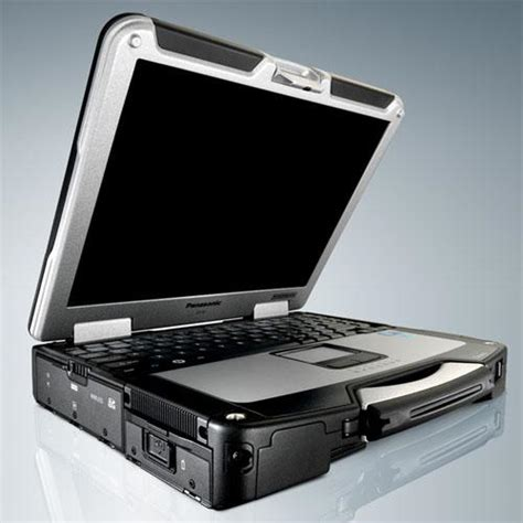 Most Rugged Laptops by The 5 Best And Most Durable Laptops For Travel Infobarrel