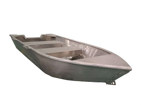 flat bottom k boats for sale best flat bottom aluminum boat with paddles buy flat