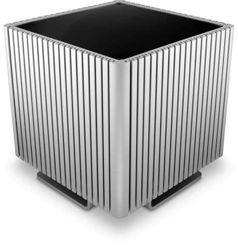 silent cube db4 silent cube