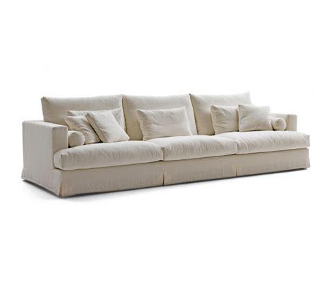saba italia divani karma sofa loungesofas saba italia architonic