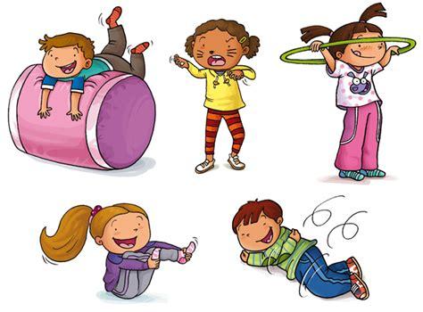 imagenes de portafolios para ninos dimensiones de desarrorrlo en ni 209 os de preescolar mind42