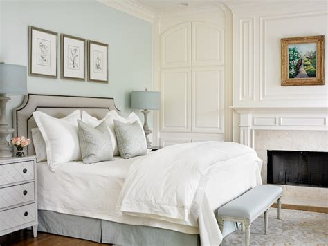 farrow ball bedroom best of 20 images farrow and ball grey paint lentine