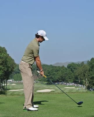 how to stop coming up in golf swing how to stop coming over the top in the golf swing