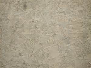 texture paint for ceilings textured ceiling finishes 171 ceiling systems
