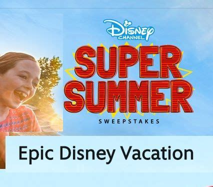 Disney World Vacation Giveaway 2014 - 77 best images about disney sweepstakes and giveaways on