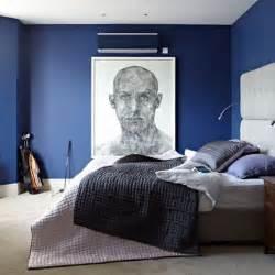 navy blue bedroom decorating ideas modern bedroom decorating ideas with navy blue cabinet and