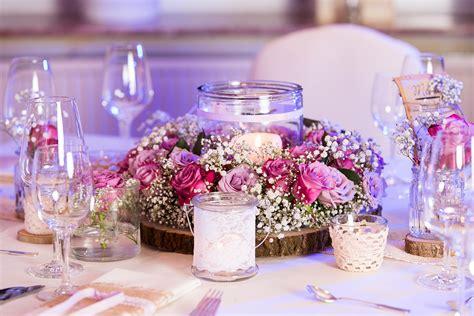 Tischdeko Shop Hochzeit by Tischdeko Shop De