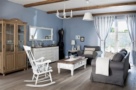 stylish country home decor with modern design charisma
