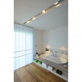 illuminazione a binario basso consumo faretti su binario caratteristiche ed utilizzi homehome