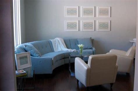 curved sofa design ideas
