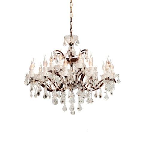 leuchter kristall chandelier halo living halo living