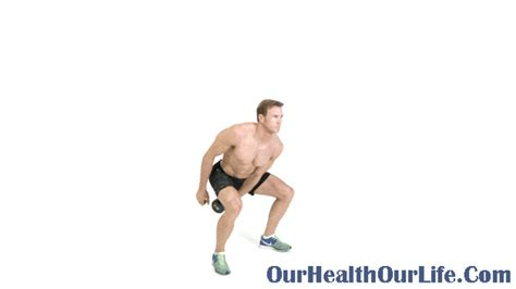 one arm dumbbell swing top 10 dumbbell workouts to build your muscle stay