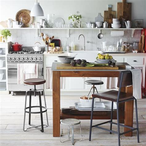 West Elm Rustic Counter Stool by Rustic Bar Stool Counter Stool West Elm